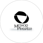 logo-methodinthemadness