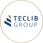 logo-teclib-group-avatar
