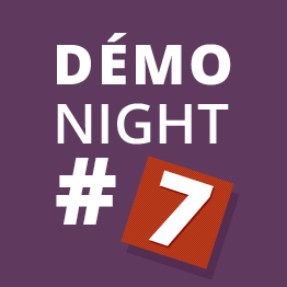 Démo Night #7