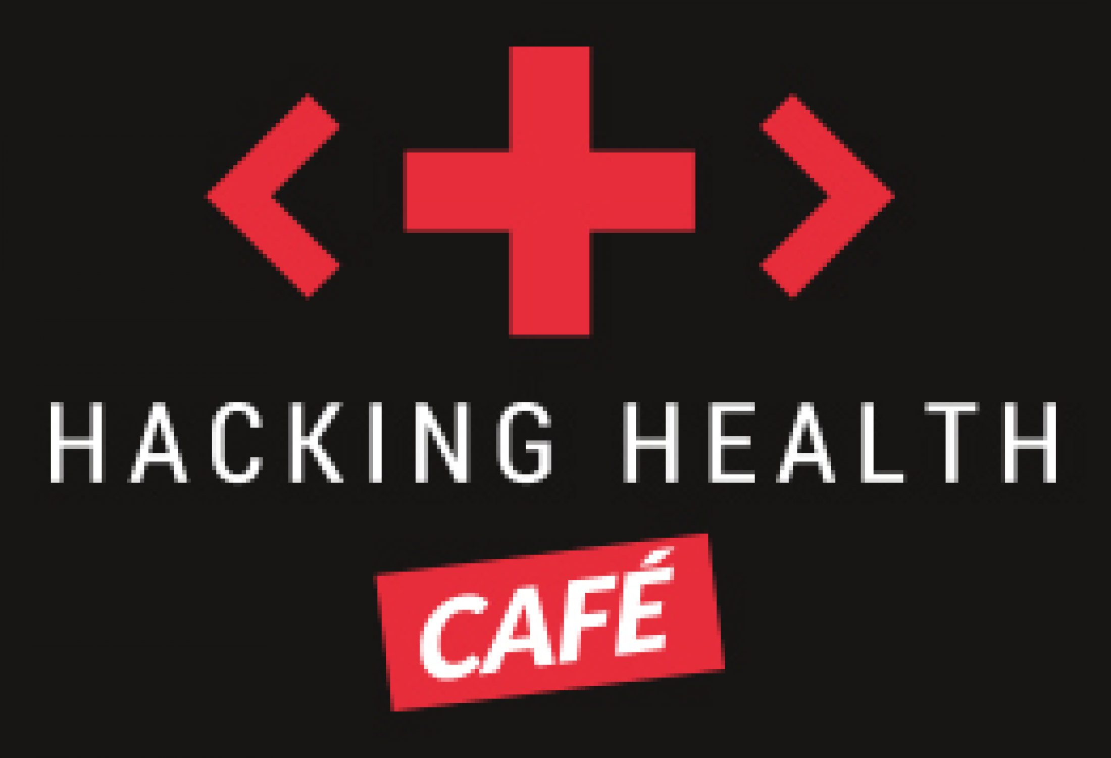 Hacking Health Café au Shadok