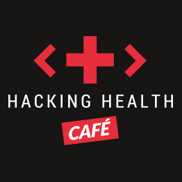 hackinghealth
