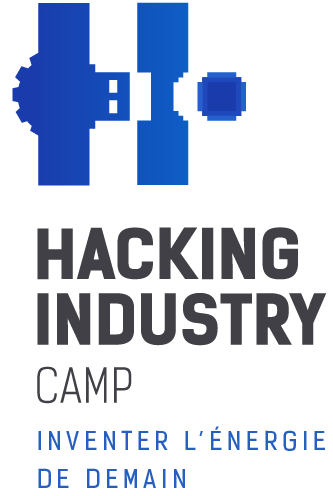 Hacking Industry Camp