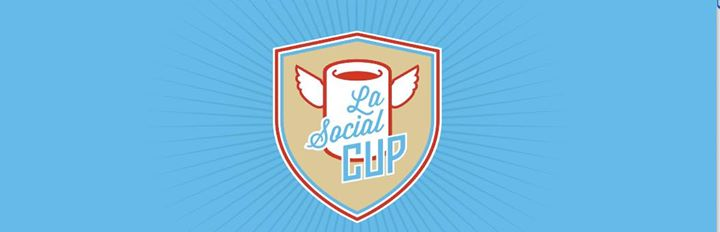 Social Cup Strasbourg