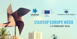 Growing local startups: a win-win strategy for jobs in Europe?