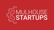 mulhouse_startup-1