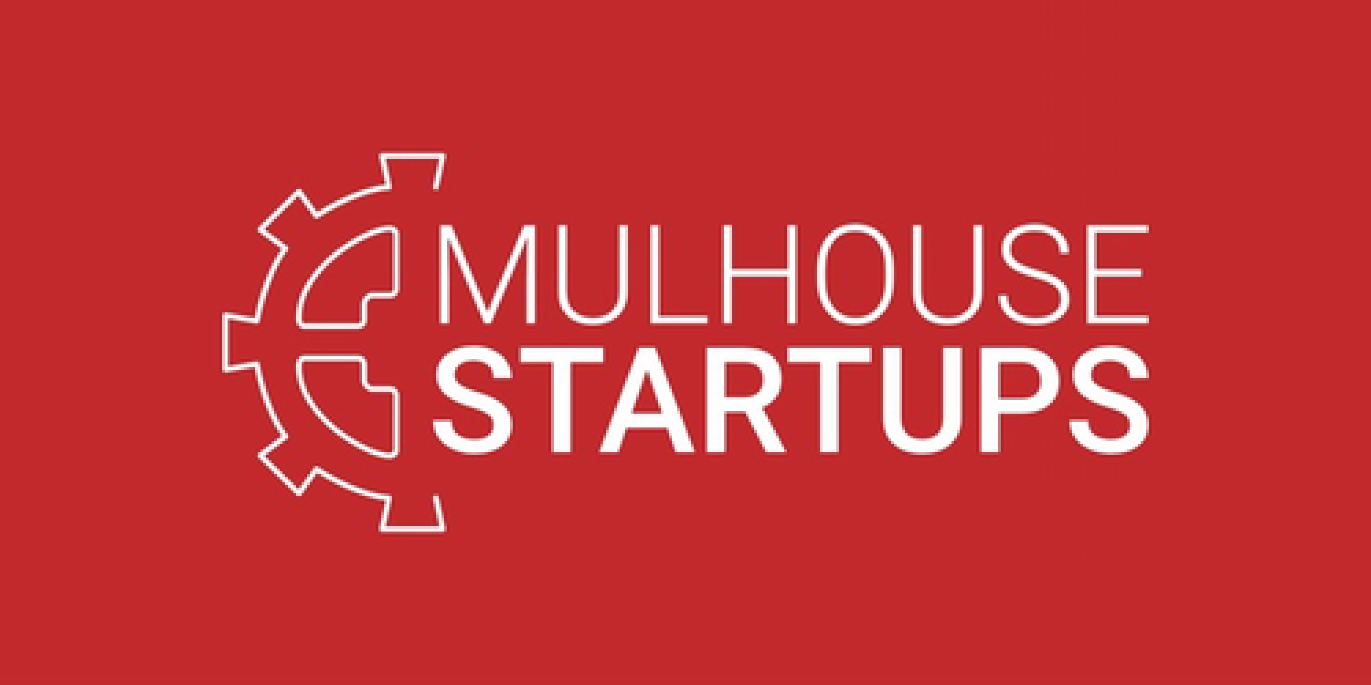 Lancement Mulhouse Startups