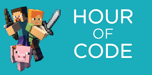One hour of Code : une heure pour s'initier