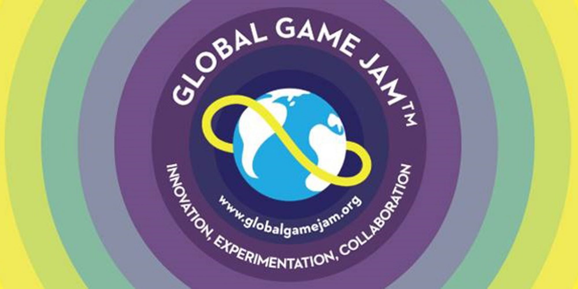 La Global Game Jam est de retour !