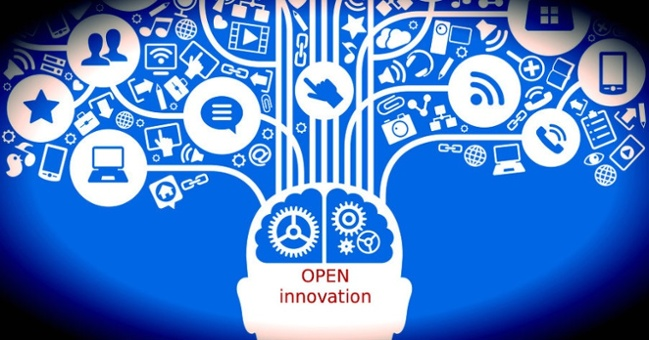 Open-Innovation-Image900x472